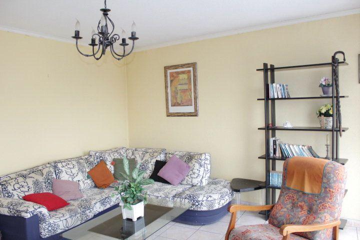 Appartement à vendre 4 74m2 à Béziers vignette-5