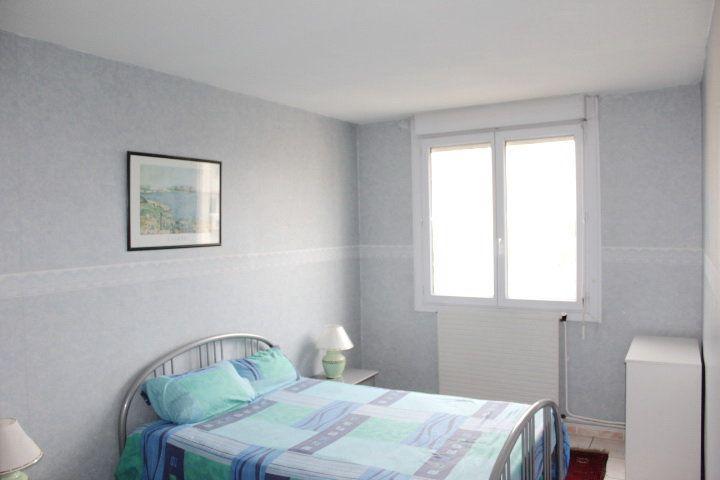 Appartement à vendre 4 74m2 à Béziers vignette-6