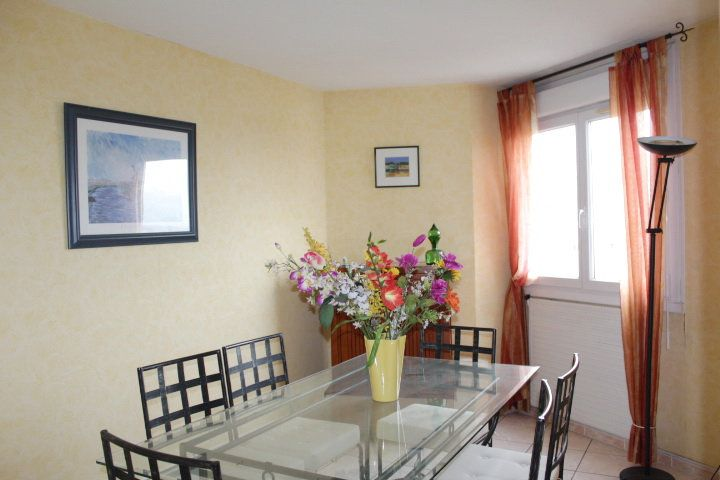 Appartement à vendre 4 74m2 à Béziers vignette-7