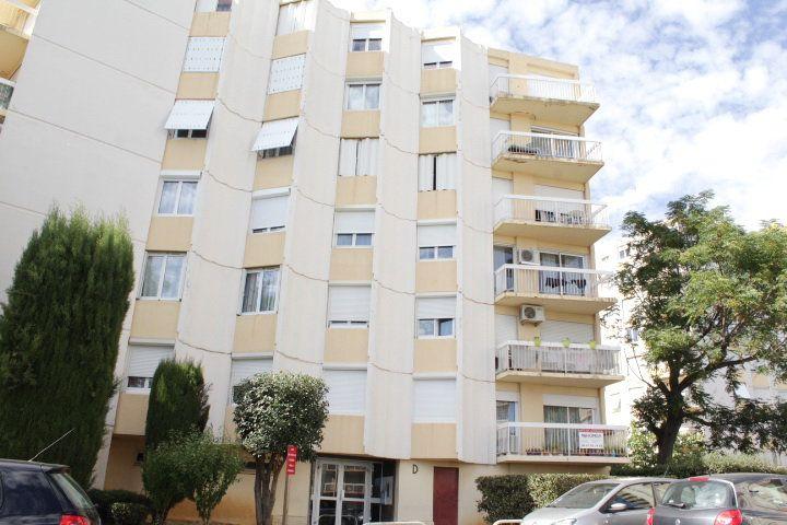Appartement à vendre 4 74m2 à Béziers vignette-10