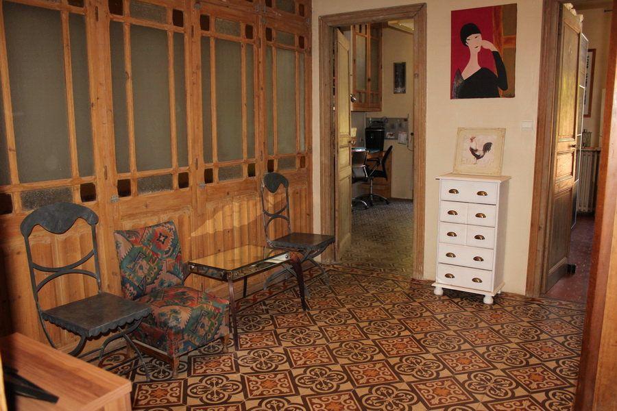 Maison à vendre 4 165m2 à Marseillan vignette-2