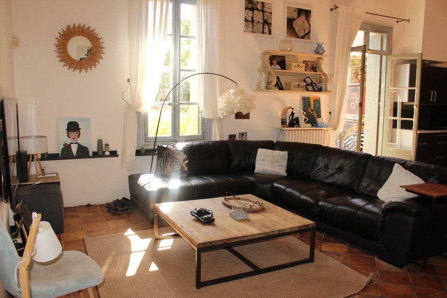 Maison à vendre 4 165m2 à Marseillan vignette-3