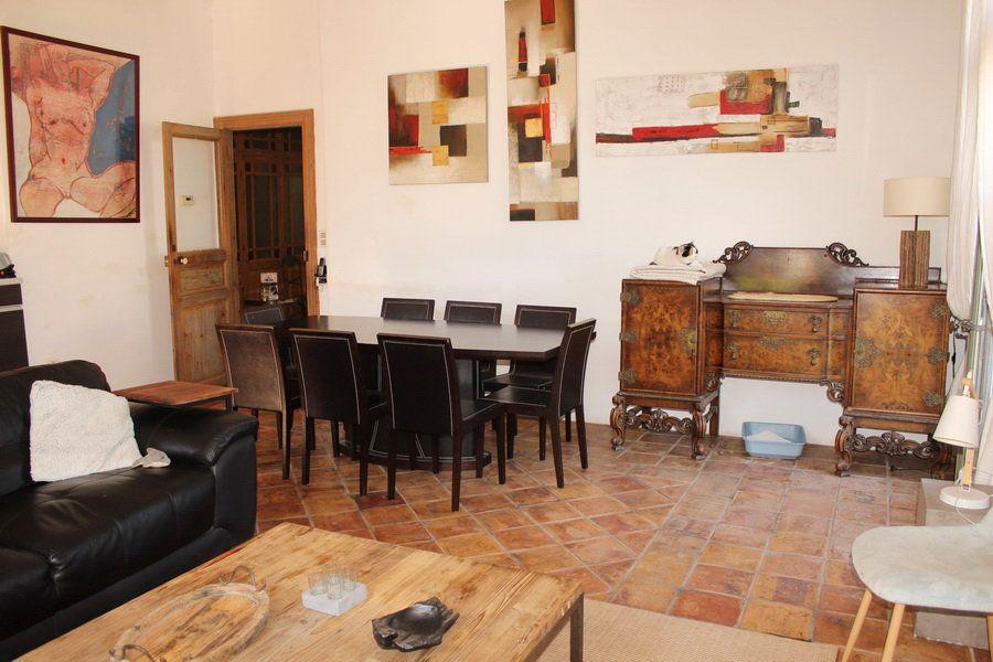 Maison à vendre 4 165m2 à Marseillan vignette-4