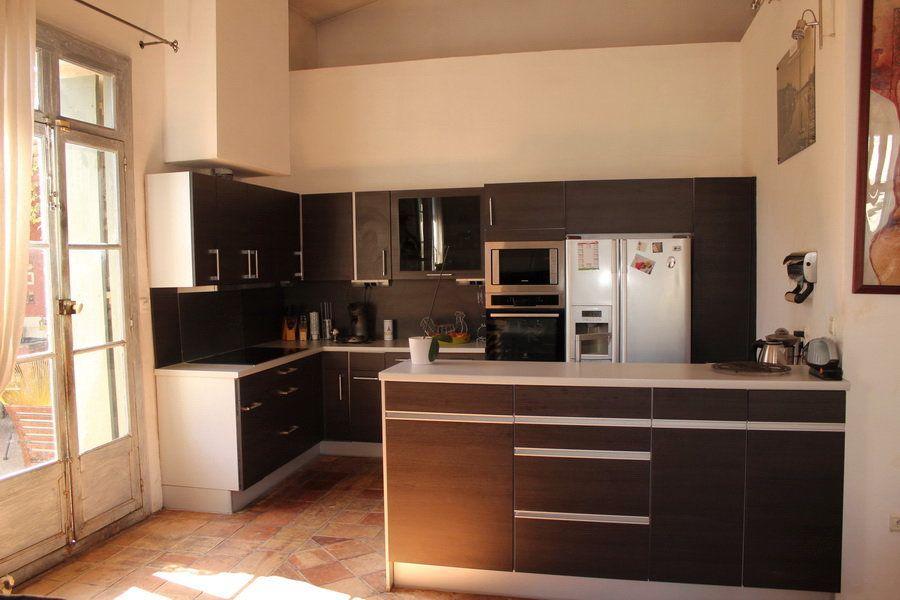 Maison à vendre 4 165m2 à Marseillan vignette-7