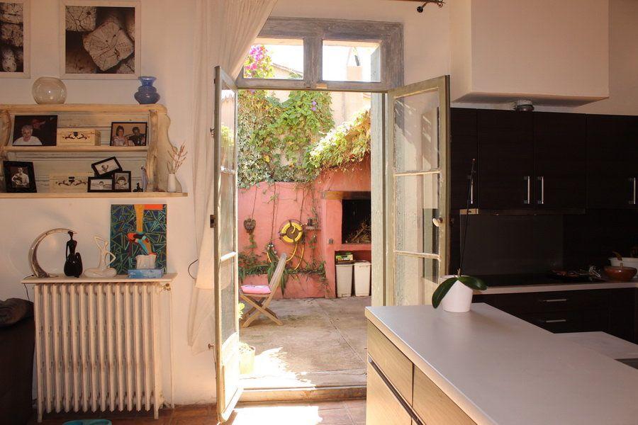 Maison à vendre 4 165m2 à Marseillan vignette-8