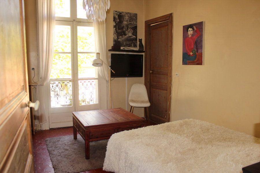 Maison à vendre 4 165m2 à Marseillan vignette-9