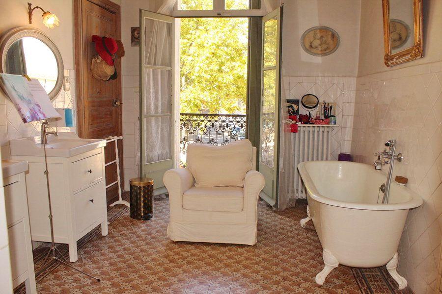 Maison à vendre 4 165m2 à Marseillan vignette-10