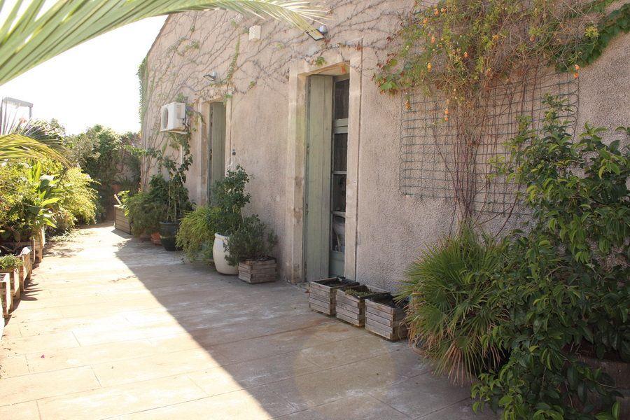 Maison à vendre 4 165m2 à Marseillan vignette-11