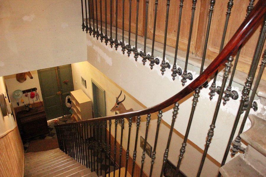 Maison à vendre 4 165m2 à Marseillan vignette-12