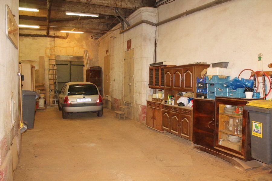 Maison à vendre 4 165m2 à Marseillan vignette-13