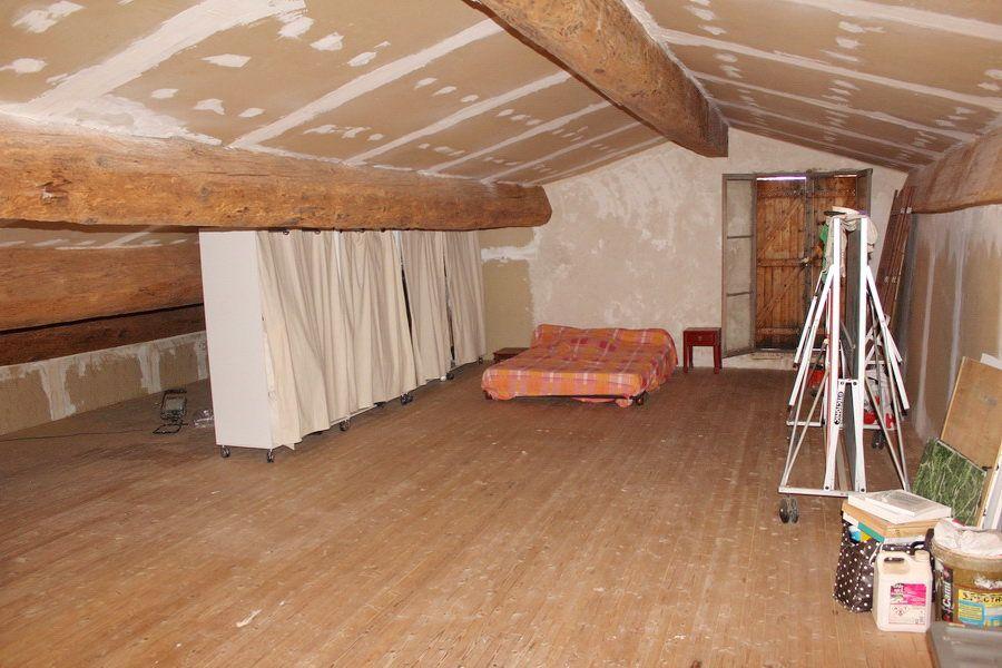 Maison à vendre 4 165m2 à Marseillan vignette-15