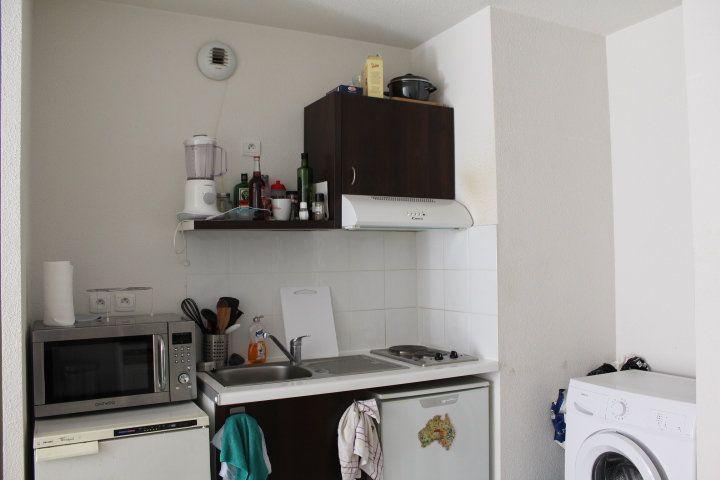 Appartement à vendre 2 37m2 à Béziers vignette-2