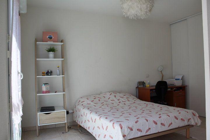 Appartement à vendre 2 37m2 à Béziers vignette-4