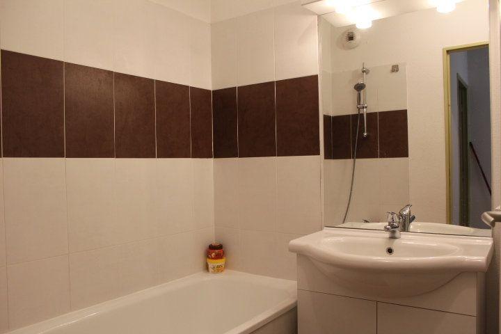 Appartement à vendre 2 37m2 à Béziers vignette-7