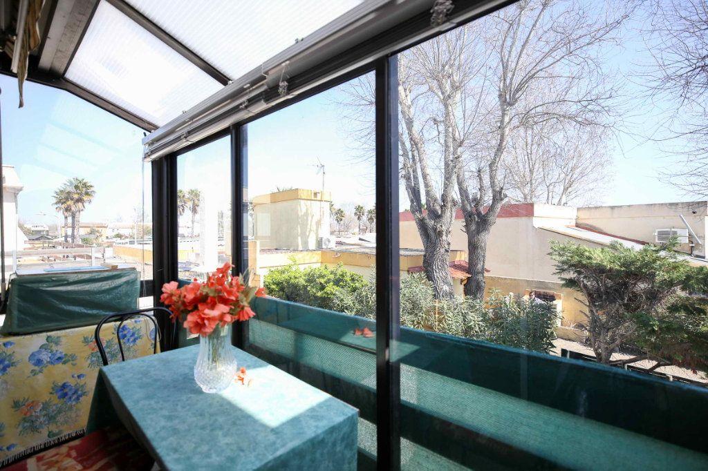 Appartement à vendre 2 33m2 à Marseillan vignette-6