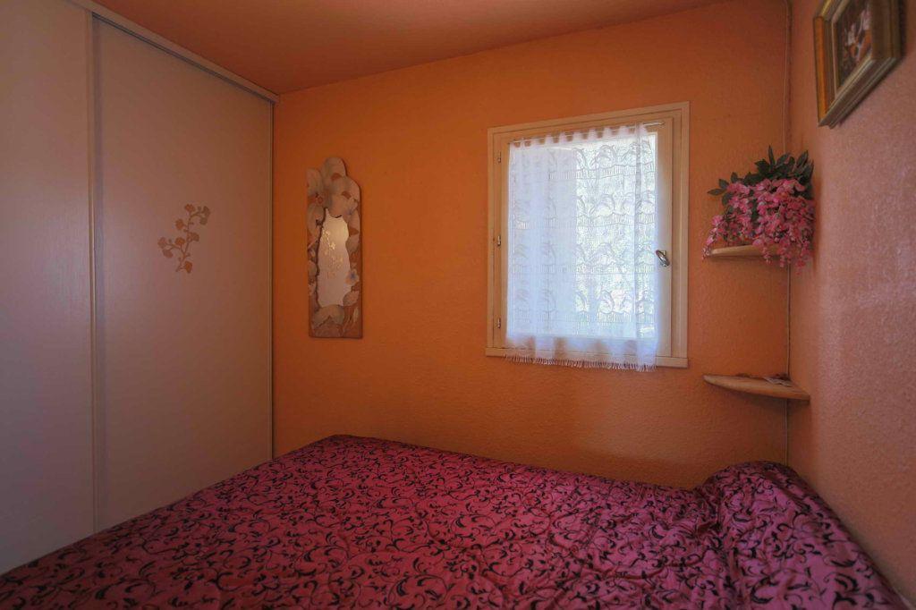 Appartement à vendre 2 33m2 à Marseillan vignette-9