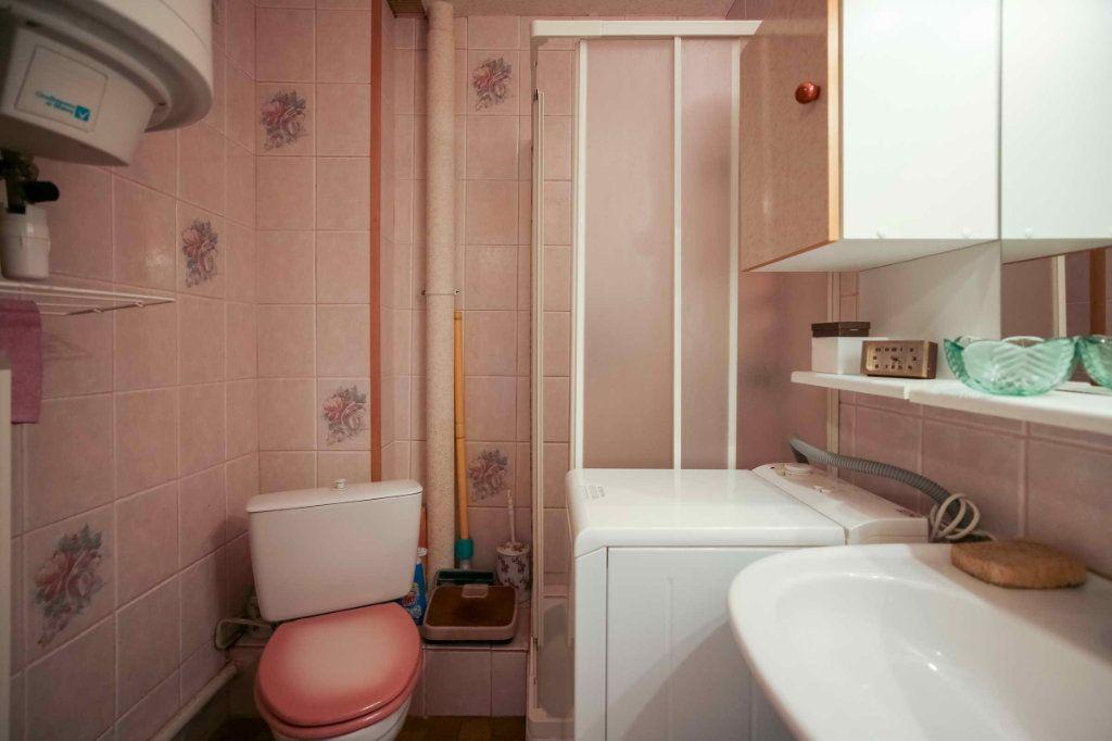 Appartement à vendre 2 33m2 à Marseillan vignette-10