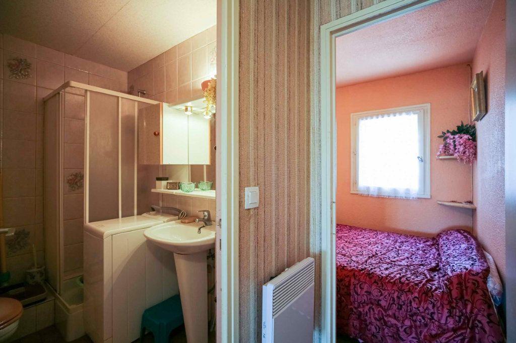 Appartement à vendre 2 33m2 à Marseillan vignette-11