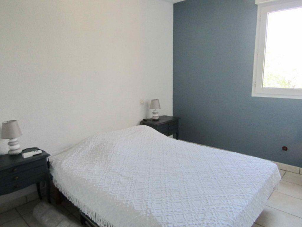 Appartement à vendre 2 29m2 à Marseillan vignette-5