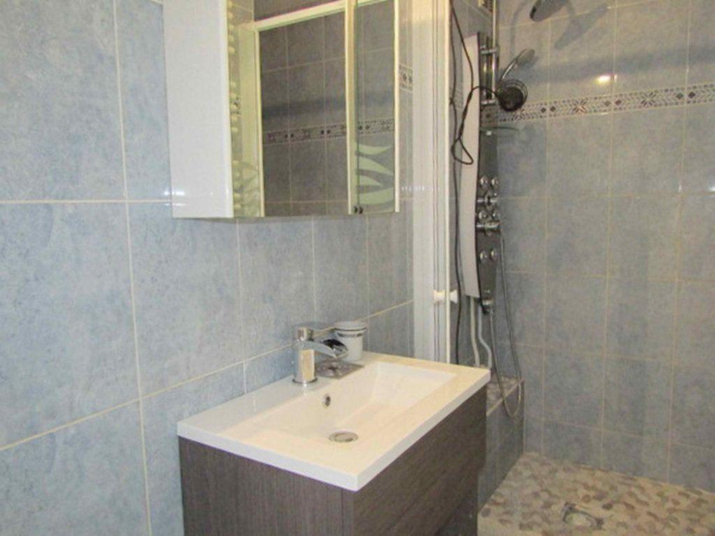 Appartement à vendre 2 29m2 à Marseillan vignette-7