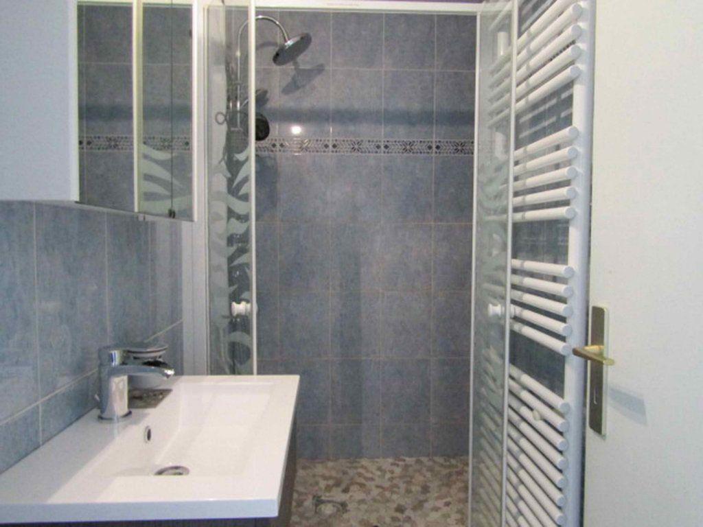 Appartement à vendre 2 29m2 à Marseillan vignette-8