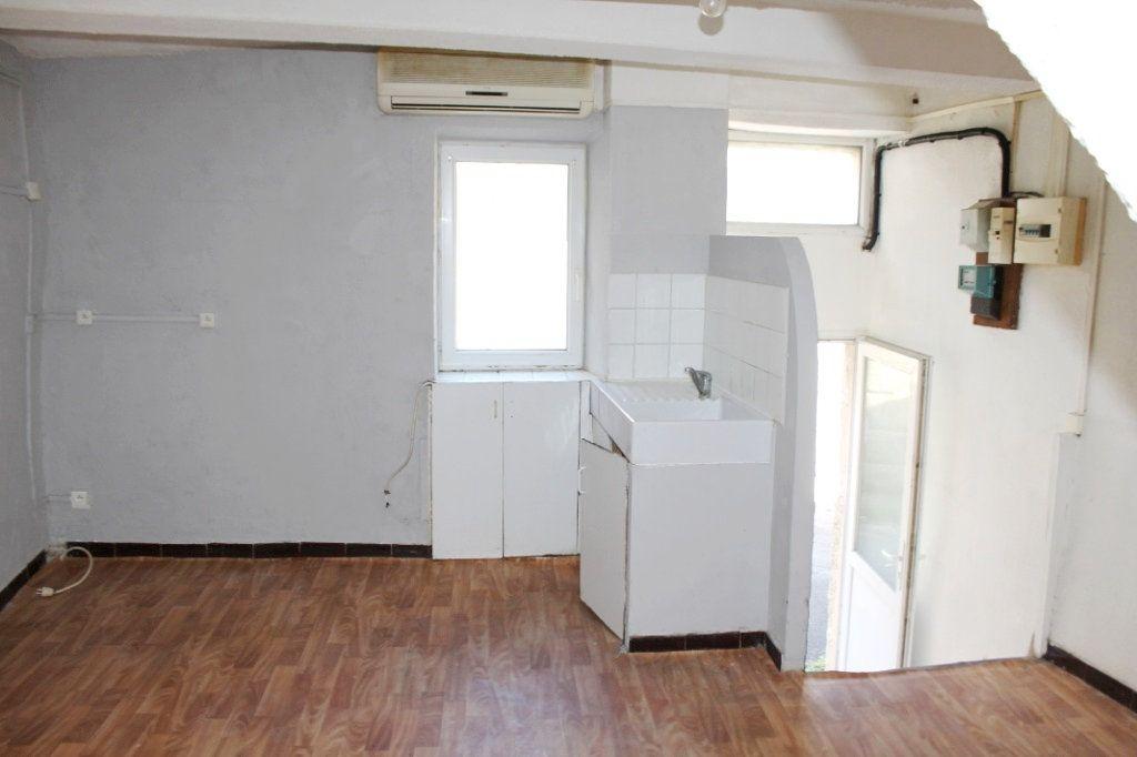 Maison à vendre 2 31m2 à Fontès vignette-3