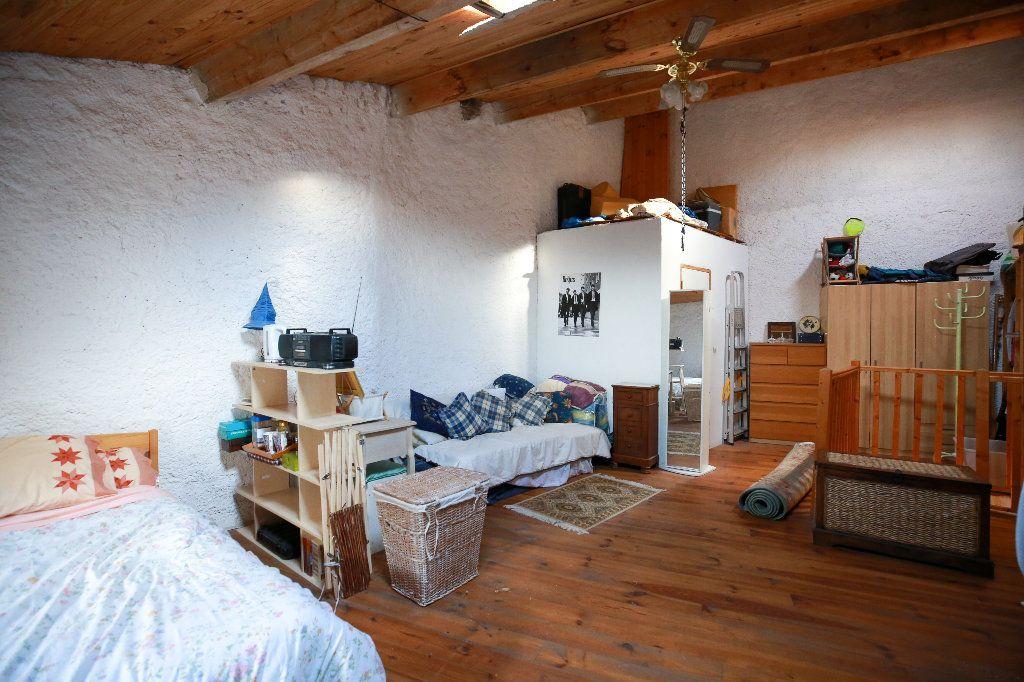 Maison à vendre 4 90m2 à Lézignan-la-Cèbe vignette-1