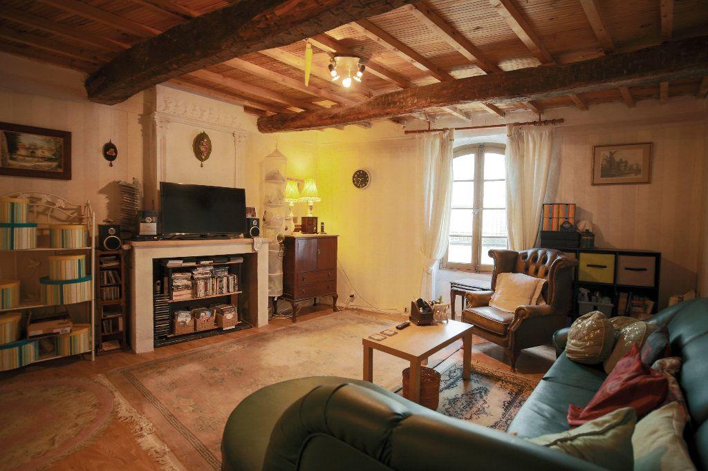 Maison à vendre 4 90m2 à Lézignan-la-Cèbe vignette-2