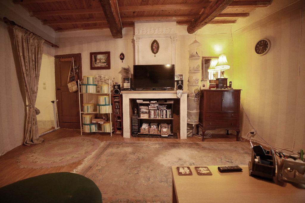 Maison à vendre 4 90m2 à Lézignan-la-Cèbe vignette-3