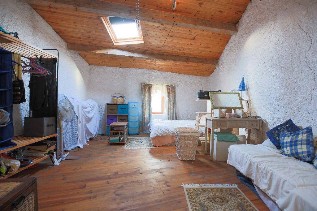 Maison à vendre 4 90m2 à Lézignan-la-Cèbe vignette-6