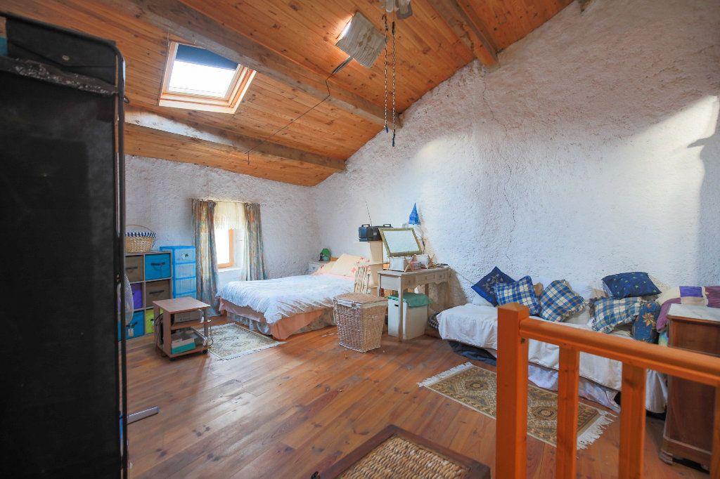 Maison à vendre 4 90m2 à Lézignan-la-Cèbe vignette-7