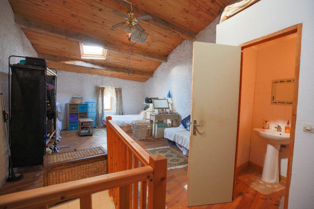 Maison à vendre 4 90m2 à Lézignan-la-Cèbe vignette-10