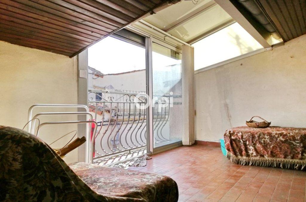 Maison à vendre 4 110m2 à Florensac vignette-2