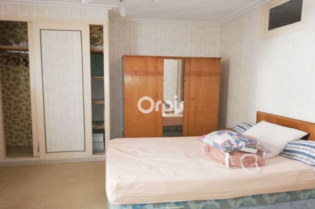 Maison à vendre 4 110m2 à Florensac vignette-5