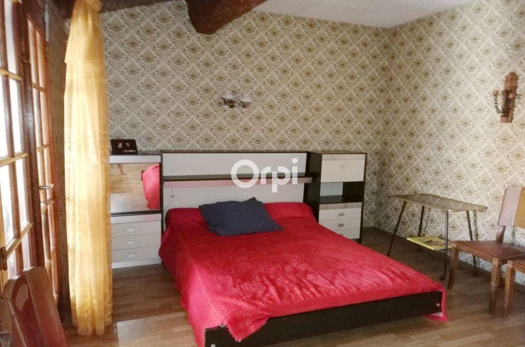 Maison à vendre 4 110m2 à Florensac vignette-6