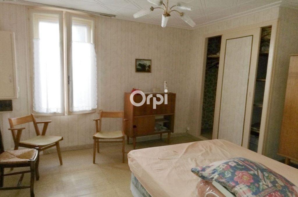 Maison à vendre 4 110m2 à Florensac vignette-8