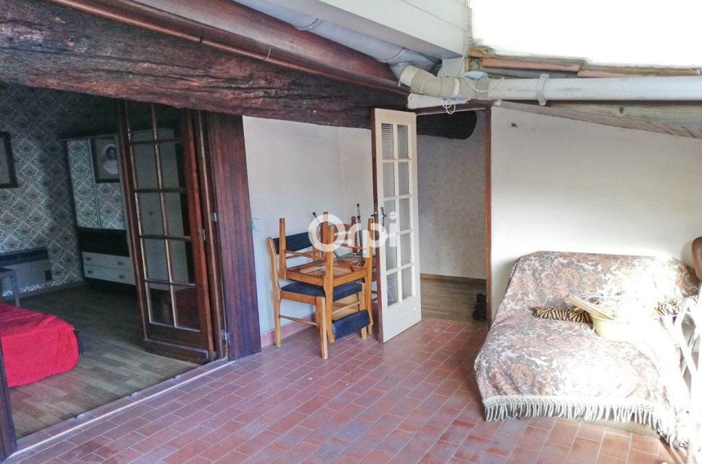 Maison à vendre 4 110m2 à Florensac vignette-10