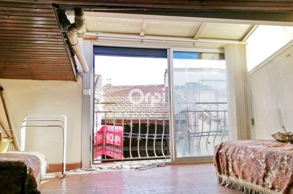 Maison à vendre 4 110m2 à Florensac vignette-11