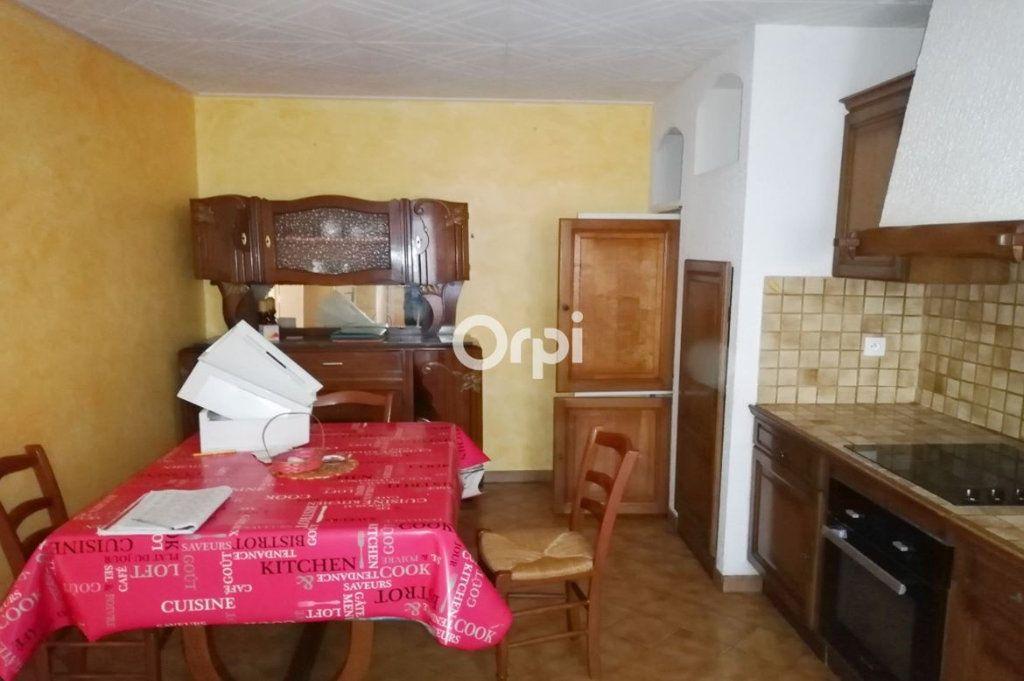Maison à vendre 4 110m2 à Florensac vignette-12