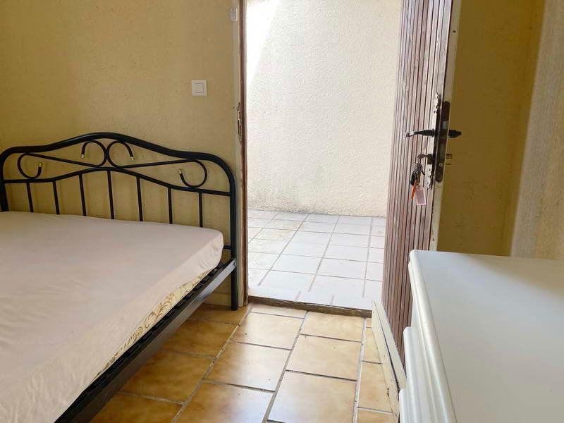 Maison à vendre 3 35m2 à Le Cap d'Agde - Agde vignette-10