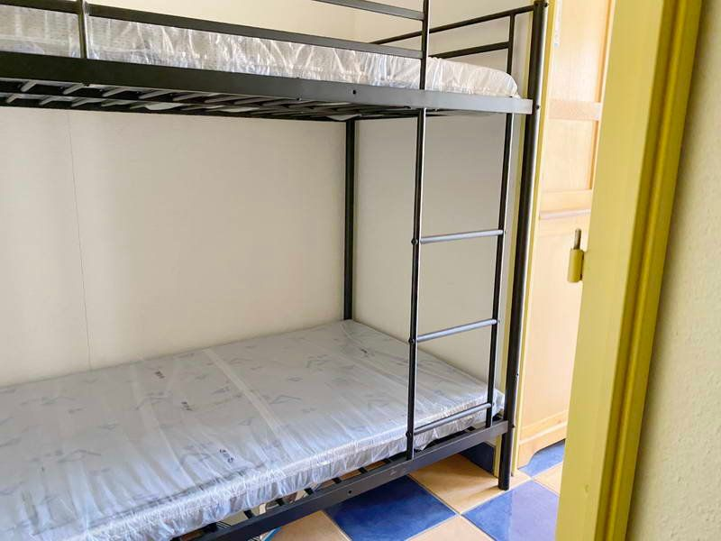 Maison à vendre 3 35m2 à Le Cap d'Agde - Agde vignette-11