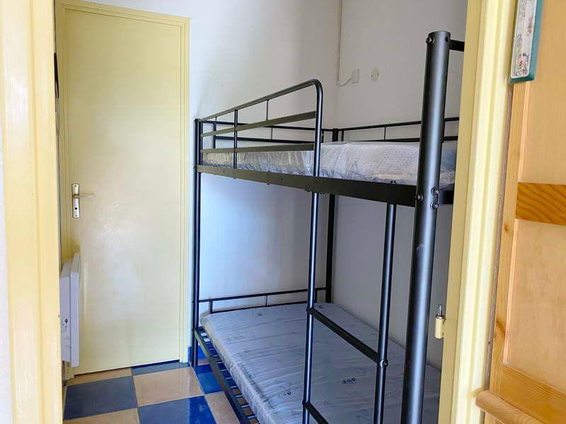 Maison à vendre 3 35m2 à Le Cap d'Agde - Agde vignette-12