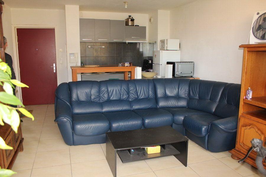 Appartement à vendre 2 43m2 à Marseillan vignette-3