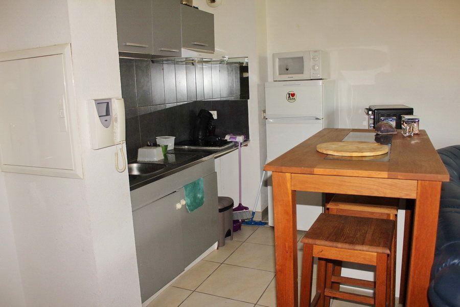 Appartement à vendre 2 43m2 à Marseillan vignette-4