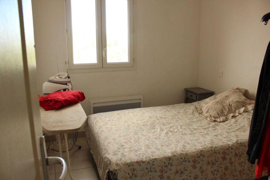 Appartement à vendre 2 43m2 à Marseillan vignette-7