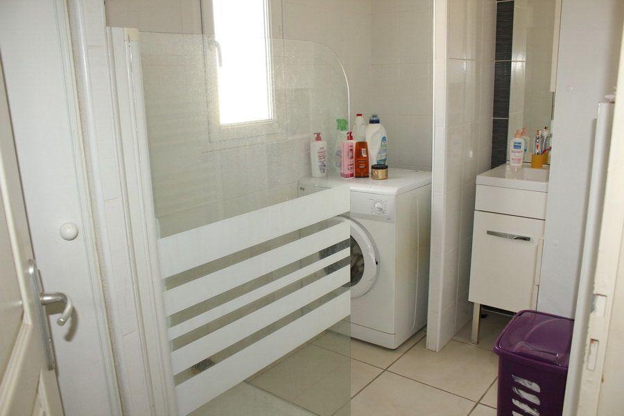 Appartement à vendre 2 43m2 à Marseillan vignette-8