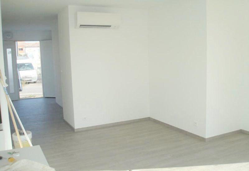 Maison à vendre 4 89m2 à Saint-Thibéry vignette-4