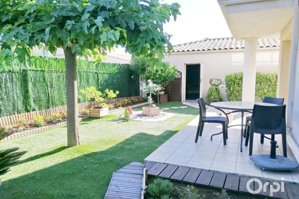 Appartement à vendre 2 50m2 à Agde vignette-1