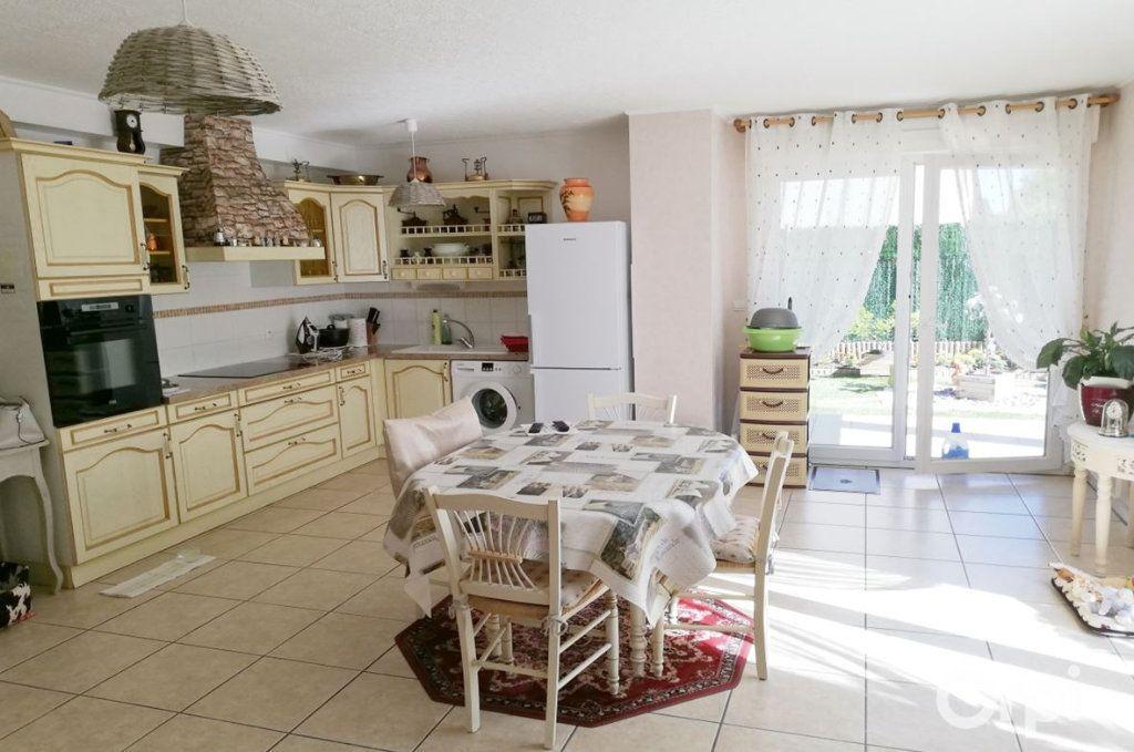 Appartement à vendre 2 50m2 à Agde vignette-3