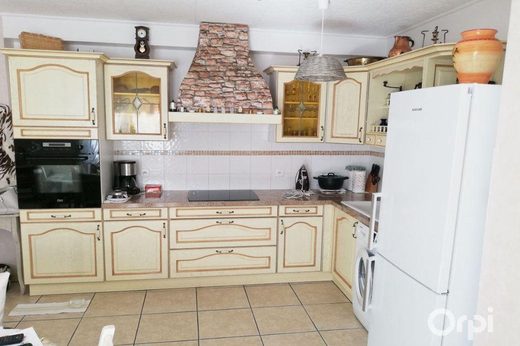 Appartement à vendre 2 50m2 à Agde vignette-4